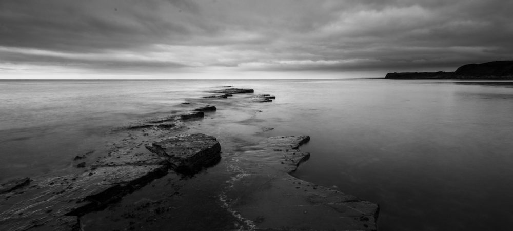 A day out at Kimmeridge. Simply beautiful